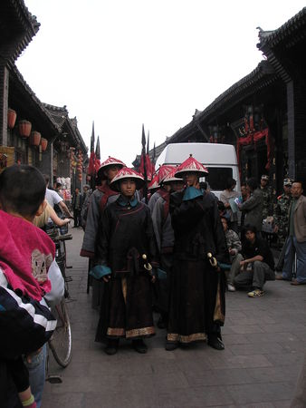 Pinyao_and_Datong_070