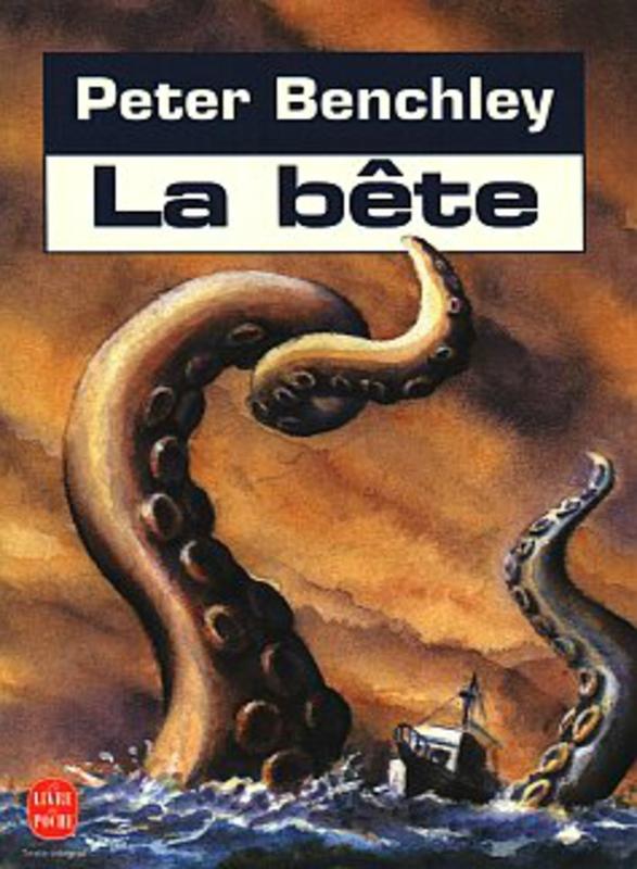 La_bete