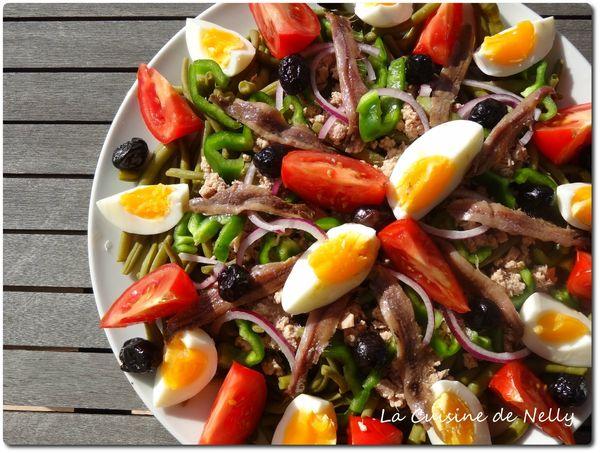 SaladeNiçoise2