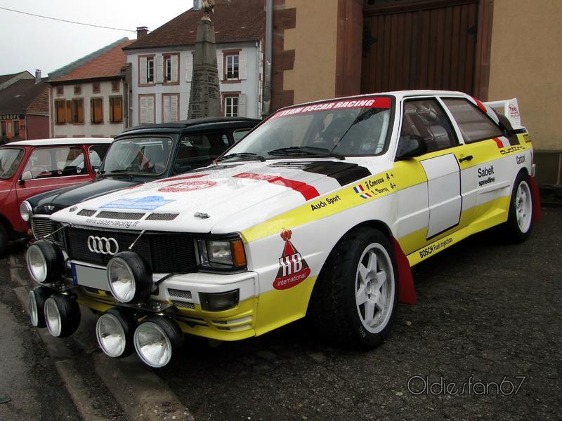 Audi-quattro-a2-1983-1984-a