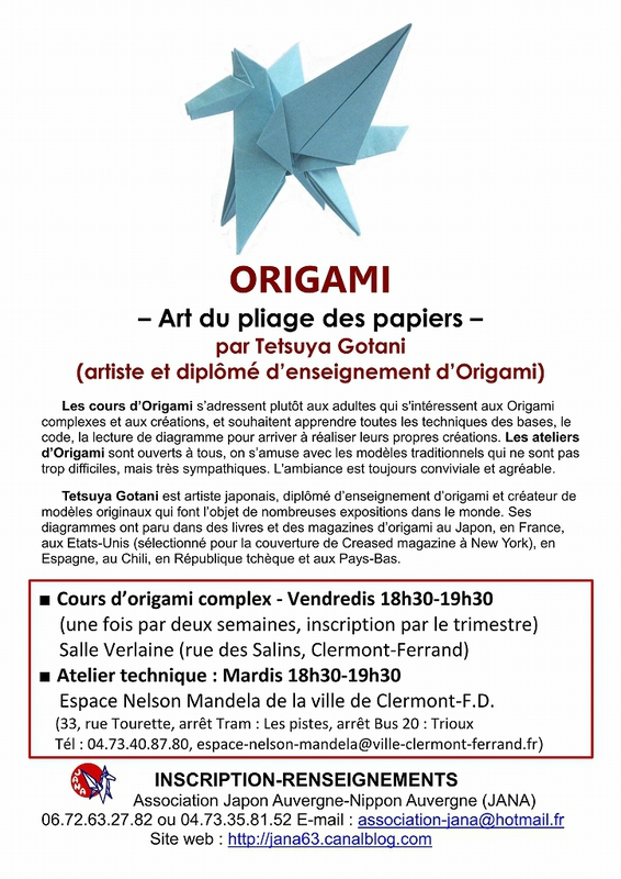 s-Origami-Cours-Atelier 2015