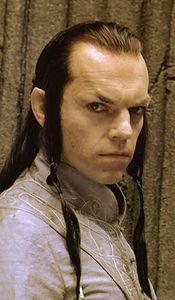 Elrond_eyebrows