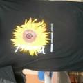 T-shirts : for sale now / en vente maintenant / nu te koop !!