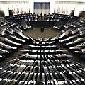 Le parlement européen soutient une initiative pro-migrants : la délégation fn/rbm réagit !