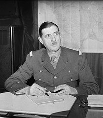 DeGaulle_cropped