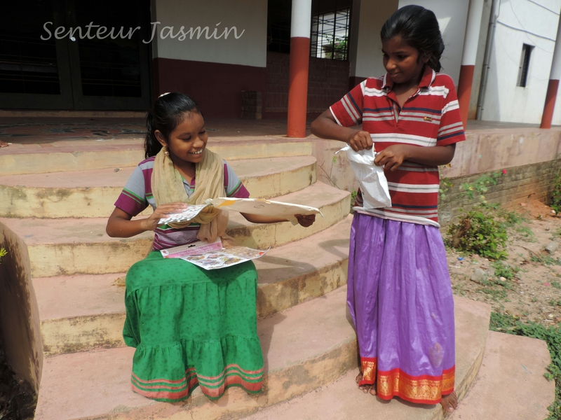 DSCN7147 Saradha Jayashri