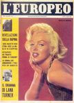 mm_mag_leuropeo_1958_04_cover_1