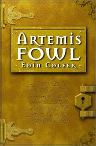 artemis_fowl_2