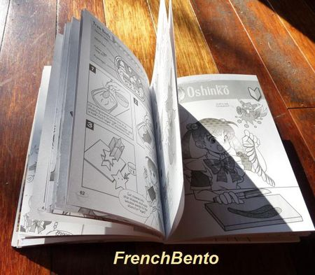 manga_cookbook_french_bento_14