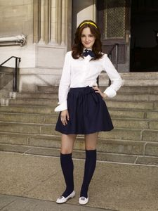 leighton_meester_blair_gossip_girl