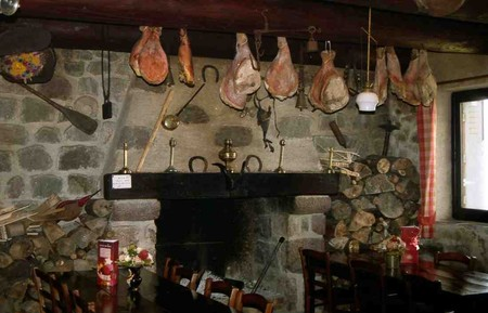 auberge_puy_mary