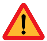 logo-attention-2