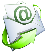 Envoyez un mail à l'auteur