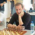 Rapide de l'Echiquier d'Azur 2013 (8) Fabrice Saliba