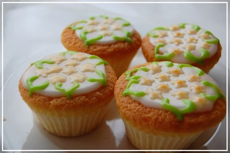 elderflowercupcakes2