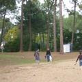 claouey nov2007 (133)