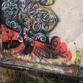 Peinture rupestre 2