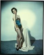 mm_dress-bus_stop-leslie_caron-the_man_who_understood_women-1a