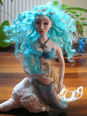 mermaid2