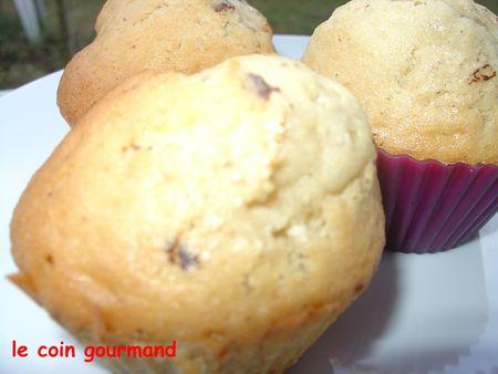muffins_aux_3_chok