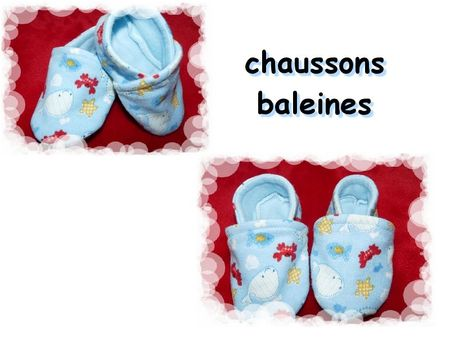 chaussons_baleines