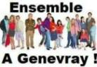 Ensemble à Genevray - Copie