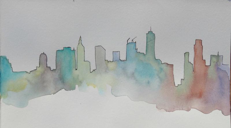 skyline-7