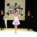 007_Salon_Du_Chocolat_2011_Presse
