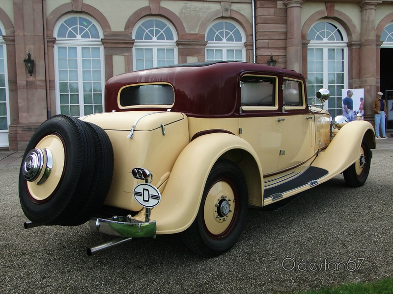 maybach-ds8-zeppelin-pullmann-1932-b