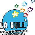 logo_bull16