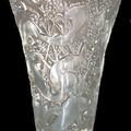 Vase - Senart
