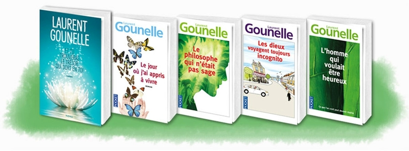 livres-laurent-gounelle-pocket-kero