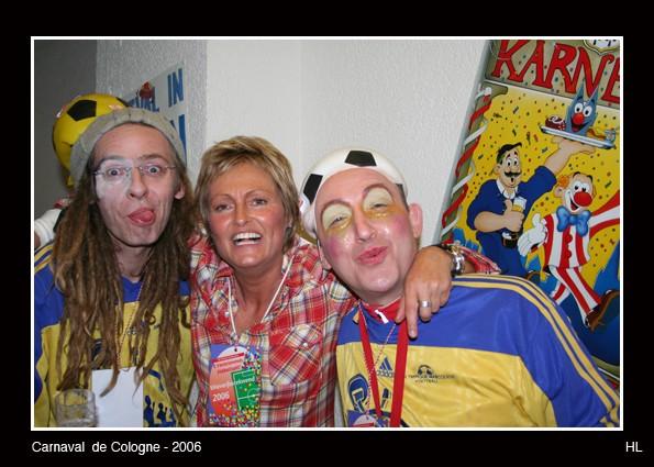 Carnaval2Cologne2006-2947