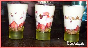 tiramisu_aux_fraises
