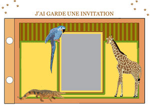 10_invitation_souvenir_safari