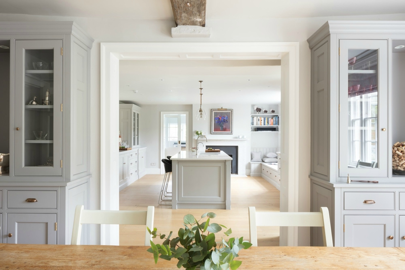 Georgian-Farmhouse-Kitchen-Hampshire-Humphrey-Munson-11