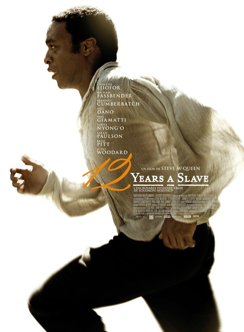 12-YEARS-A-SLAVE-Affiche-France