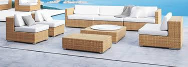 mobilier autour de la piscine autour de la piscine. Black Bedroom Furniture Sets. Home Design Ideas