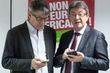 Coquerel-Mélenchon-FILEminimizer