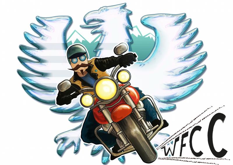 Logo WFCC def4pt