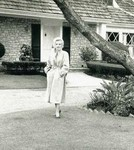 1956_california_marilyn_home_013_010_1