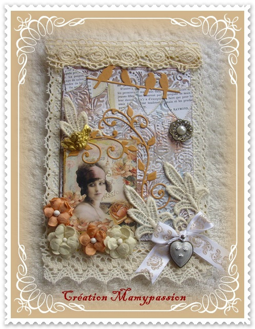 pour Patricia 0011 blog