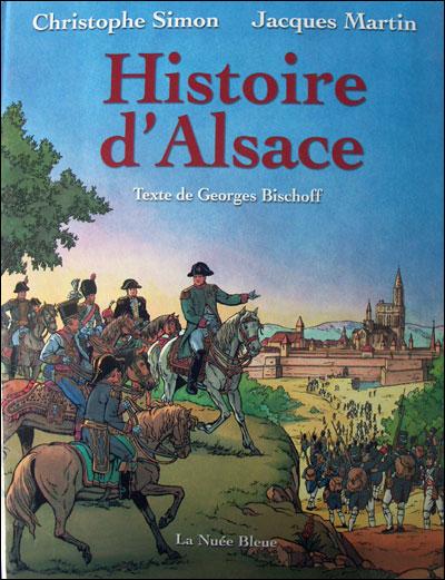 Histoire-d-Alsace