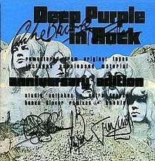 220px-Deep_Purple_in_Rock_-_Anniversary_edition