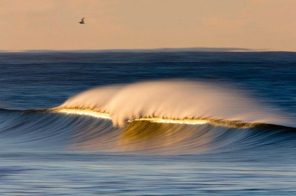 david-orias-california-waves-5-600x398