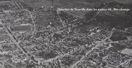 quartier_de_Neuville_ann_es_60