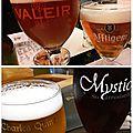 Bières Belges 2