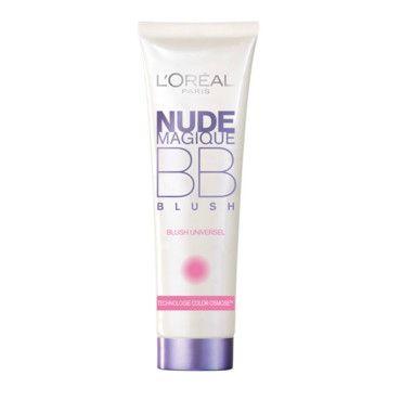 blush-bb-cream-l-oreal-paris-9-90-euros-10834954kjwwa_2041
