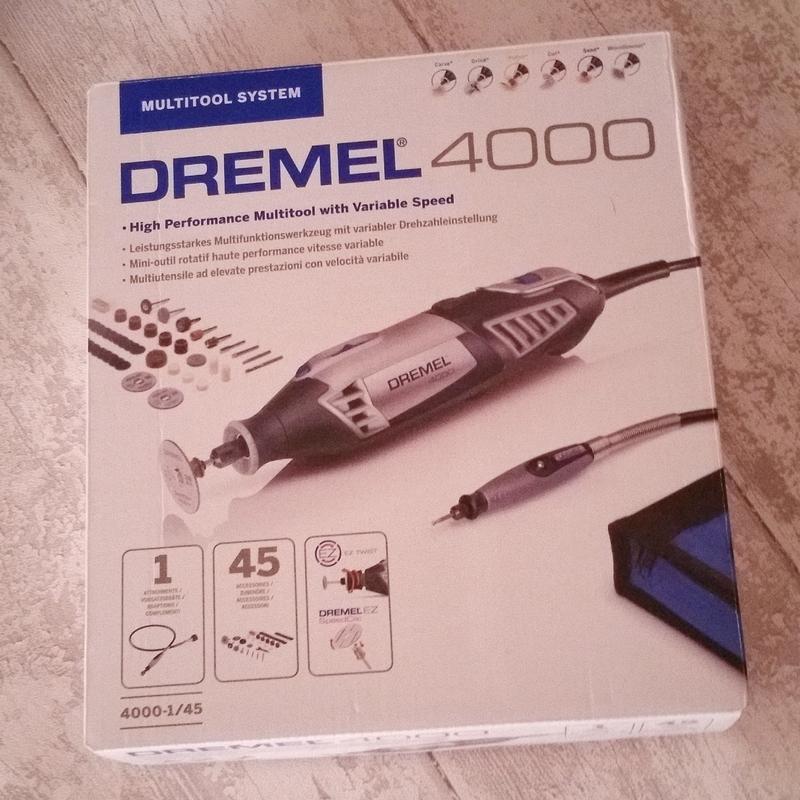 dremel-multi-outils-diy-blog