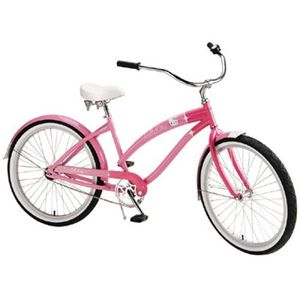 hello_kitty_bicycle
